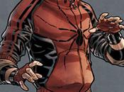 Dicen sería traje Spider-Man 'Capitán América: Civil War'
