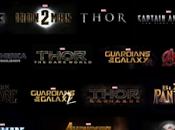 Especial: Instantes cinematográficos Marvel (III)