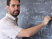 Fundación BBVA financia proyecto basado matemáticas permitirá adelantarse fraude bancario