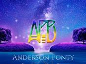 Todo punto para publicación cd/dvd anderson jean-luc ponty