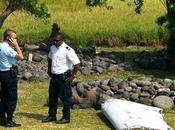 hallazgo restos avión reabre caso desaparición mh370 (+video)