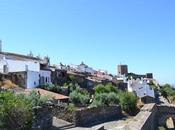 Castillo Fortificación Monsaraz