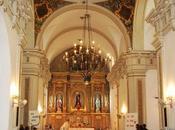 Nuevo Sacerdote Almadén