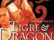 Tigre dragón