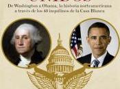 """Presidentes Estados Unidos"", Javier Redondo Rodelas"
