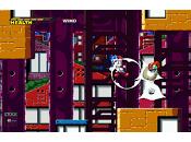 Mezclamos Megaman, Dynamite Headdy Sonic coctelera sale nuevo proyecto Kickstarter