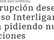 """¿Salpicará CaixaBank caso """"Interligare""""?"""