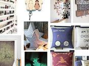 DIY: Ideas para decorar hogar