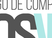 WOSINC actualiza cartel