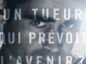 "nuevos pósters internacionales trailer v.o. ""solace"", colin farrell anthony hopkins"