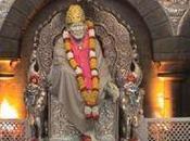 templos para visitar India