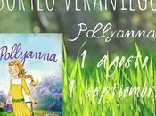 SORTEO NACIONAL: Pollyanna