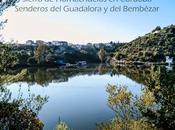 Sierra hornachuelos córdoba
