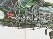 Bentley para Mans