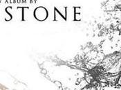 Joss Stone publica nuevo álbum, 'Water your Soul'