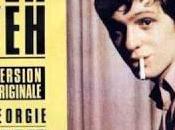 [Clásico Telúrico] Georgie Fame Blue Flames (1964)