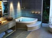 Consejos para iluminación cuarto baño