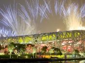 Beijing elegida como anfitriona Juegos Olímpicos Invierno 2022
