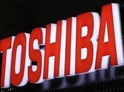 Toshiba Obtiene Licencia Microprocesador Alto Rendimiento Cortex-A53