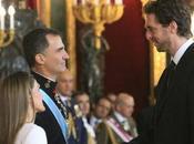 Recordando decdlt… gasol representa cataluña quiero