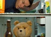 'Ted gamberrismo idiotizado
