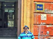 Italia 2015: viaje cinematográfico