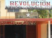 Partido Comunista futuro Revolución cubana: realidades