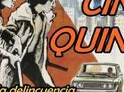 Especial Cine Quinqui: retrato delincuencia transición española