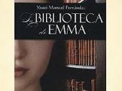 Ganadores sorteo Biblioteca Emma