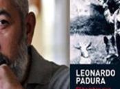 Ender. Leonardo Padura, premio Princesa Asturias Letras 2015