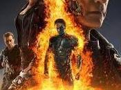 "Crítica ""Terminator Génesis"" (2015)"