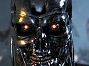 Mitos sobre inteligencia artificial