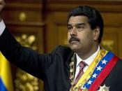 ¿Nueva oleada violenta Venezuela? ¡Gobierno Fuerte