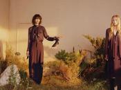 Zara busca naturaleza nueva campaña otoño