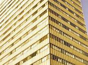 Radisson Royal Hotel Arne Jacobsen