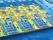 Leaks sobre precio procesadores Intel Skylake-S