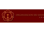 Beneficios espirituales Servicio Desinteresado, Guía estudio Hacia Conferencia Mundial (2015 envío 173)