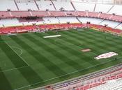 sabías sobre Estadio Ramón Sánchez-Pizjuán