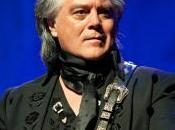 Marty Stuart, fusión estilos