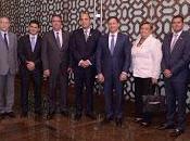 Banreservas Grupo Palace Resorts realizan encuentro