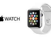 puede comprar reloj Apple Watch Turquía, Nueva Zelanda Rusia