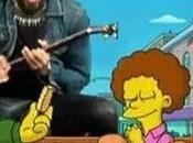 Lenny Kravitz sufre accidente concierto muestra pene