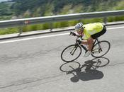 Contando días para Vuelta España