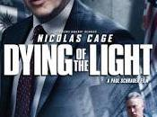 CAZA TERRORISTA (The Dying Light) (USA, 2014) Intriga, Thriller