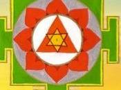Práctica rezos Ganesha