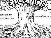 Ingeniería Social Eugenesia