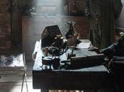 Game Thrones tendrá menos ocho temporadas
