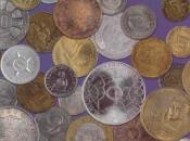 ¿Quién beneficiará sistema monetario moneda libre interés inflación?