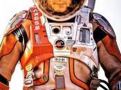 Nuevo tráiler Martian (Misión Rescate), cinta protagonizada Matt Damon