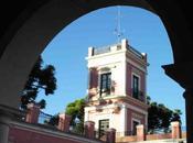 Visita Palacio José, gran residencia Urquiza